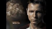 Световно първенство по волейбол за мъже - Андрей Жеков