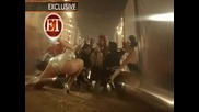 Britney Spears - Circus (high Quality)(Official Full Video) + BG PREVOD