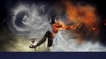 Тест - Кой природен елемент е душата ти ?