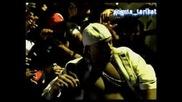 Ludacris - Move Bitch - Hq -