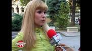 Гери Турийска: С Rubikub подготвяме нов сингъл и концерт