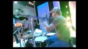 Tokio Hotel France