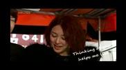 Narsha ft. Miryo - I Love You ( My Fair Lady Ost )