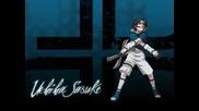 Sasusaku[my fic]...sakuras life in school...4 (enjoy)