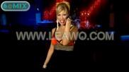 Nelina - Bial Mercedes - Bql Mercedes [officql Remix] Hdvideo {6@mix} 2012