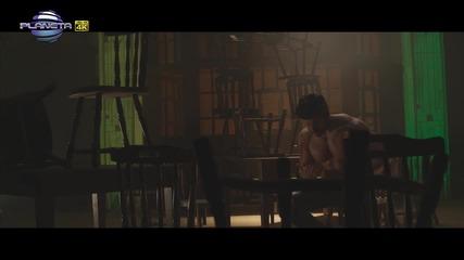 H D T V !! Фики - Душа, 2015 / Официално видео - 1080p