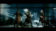 ~превод~ Apocalyptica Feat Cristina Scabbia - S.o.s. (anything But Love)