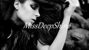 Deep House » Vocal » Juloboy - Leaving ( Zumbador & Chimp@nze Radio Remix )