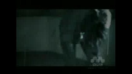 Nightmare - Tokyo Shounen