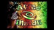 Afro - Baby ( dj Reo Remix)
