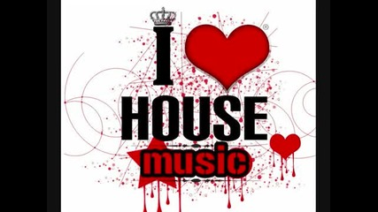 Best House mix 2010
