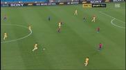 14.06.14 Чили - Австралия 3:1 *световно първенство Бразилия 2014 *