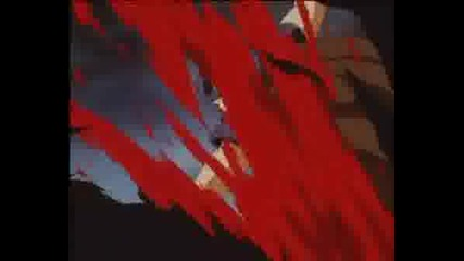 Berserk Amv - - Many Men ( Wish Death !! )