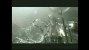 All That Jazz - Bye Bye Life (soundtrack)