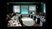 МОК започна инспекции на градовете домакини за Олимпиадата през 2020 година
