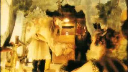 The Imaginarium of Doctor Parnassus (2010) Trailer