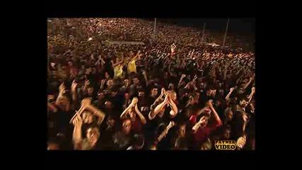 Камелия Луда По Тебе Live Планета Прима 2005