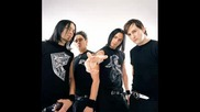 Waking The Demon officia - Bullet For My Valentine