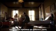 Дневниците На Вампира / The Vampire Diaries | Сезон 6 Епизод 13 | Бг субтитри