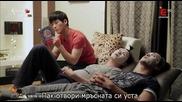 Unemployed romance / Неангажиращ романс 6 2/2
