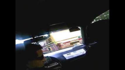 Скандал С Таксиджия На ОК-Супертранс