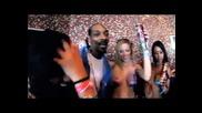 Snoop Dogg - Have a Blast ( Официално видео )