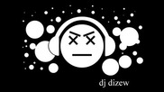Dizew - Love Lockdown (remix)
