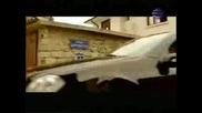 Преслава - Предай Се На Желанието (лято2007)