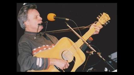 Христо Деянов - кънтри музиката на Доктора