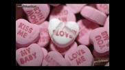 Борислава - Ще целуна ли