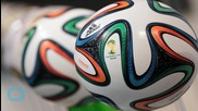 FIFA Sponsors Expect Swift Action To Restore Reputation After Scandal