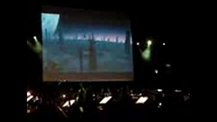 Video Games Live - Myst