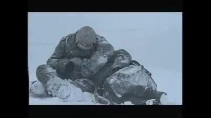 Stalingrad 1993 саундтрак