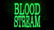 Ed Sheeran & Rudimental - Bloodstream [official Audio]