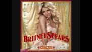Britney Spears - 15 - Phonography
