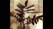 Amorphis - Rusty Moon