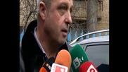 Левски потвърди: Искаме извънреден конгрес
