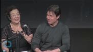 Tom Cruise's 'Edge of Tomorrow' Tests Overseas Star Power as U.S. Tracking Soft