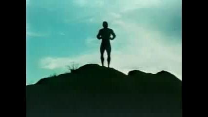 бодибилдинг мотивация 1