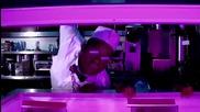 Ice Cream Boyz - Soda Jerk ( New Boyz Your A Jerk Spoof)