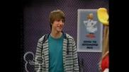 Хана Монтана (бг аудио) Сезон 3 Епизод 26 // Hannah Montana