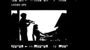 Pizzicato Five - I Hear A Symphony