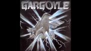 Gargoyle - Down to the Ground