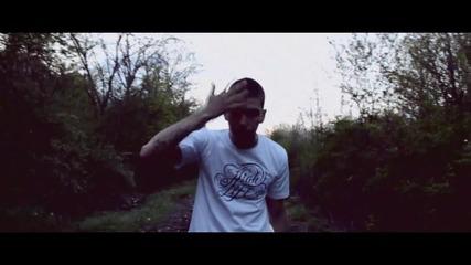 Pokera & MC Van - Tъмна Улица (Official Video)