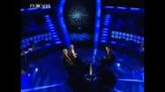 Стани Богат със Слави Трифонов и Росен Петров (11.02.2008) hidh quality част 2/2