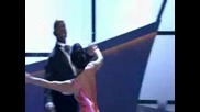 So You Think You Can Dance (season 5) - Vitolio & Karla - Quickstep