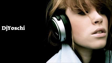 Djyoschi -- Summer Hit Mix 2012 Vol.1_(720p)