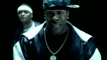Method Man ft. Busta Rhymes - Whats Happenin -uncensored- Official video