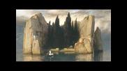 Рахманинов - Островът на Мъртвите ( Symphonic poem Op. 29 )