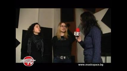 Виж коя е групата хедлайнер на Loud Festival 2012!